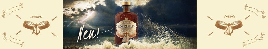 Rum Miniaturen
