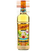 Coruba Rum Jamaica Flasche