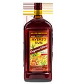 Myers's Rum Original Dark Flasche