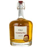 Poli: Grappa Cleopatra Amarone Oro