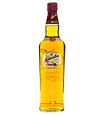 Matusalem Rum Clásico Flasche