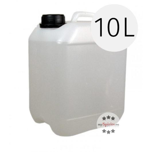 Prinz Kirschen-Schnaps / 40 % Vol. / 10,0 Liter-Kanister