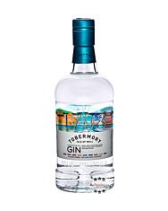 Tobermory Hebridean Gin / 43,3 % Vol. / 0,7 Liter-Flasche