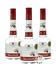 Unterthurner Waldler Original / 39 % Vol. / 3 x 0,7 Liter-Flasche