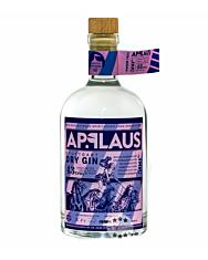Applaus Gin / London Dry Gin aus Stuttgart kaufen
