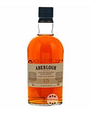 Aberlour 15 Jahre Double Cask Matured Whisky / 40 % Vol. / 1 Liter-Flasche in Geschenkbox