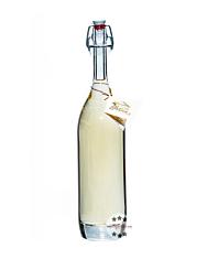 Prinz: Alte Williamsbirne / 41% Vol. / 0,5 Liter - Flasche