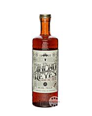 Ancho Reyes Ancho Chile Liqueur Chili-Likör / 40 % Vol. / 0,7 Liter-Flasche