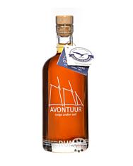 Avontuur Sailed Rum - ltd. Edition Signature Rum Voyage 3 Caribbean / 42 % Vol. / 0,5 Liter-Flasche