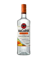 Bacardi Mango / 32 % Vol. / 1,0 Liter-Flasche