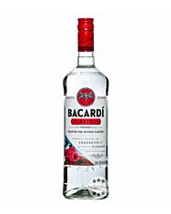 Bacardi Razz / 32 % Vol. / 1,0 Liter-Flasche
