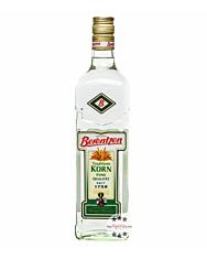 Berentzen Traditionskorn / 32 % Vol. / 0,7 Liter-Flasche