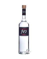 Bonaventura Maschio: Grappa 903 Tipica / 45 % Vol. / 0,7 Liter-Flasche