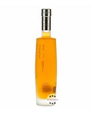 Bruichladdich Octomore 6.3 Islay Barley Whisky / 64 % Vol. / 0,7 Liter-Flasche in Geschenkbox