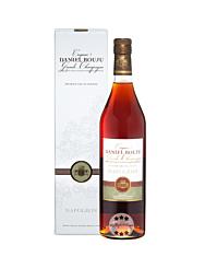 Daniel Bouju Napoléon Cognac / 40 % Vol. / 0,7 Liter-Flasche in Geschenkkarton