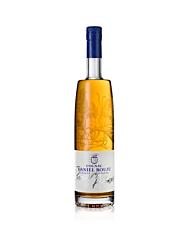 Daniel Bouju: Premiers Aromes / 45% Vol. / 0,7 Liter-Flasche
