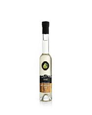 Dolomiti Antiquus Williamsbirnen Barrique / 36 % Vol. / 0,2 Liter-Flasche