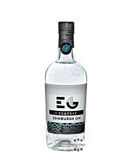 Edinburgh Gin - EG / 43 % vol. / 0,7 Liter-Flasche