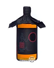 Ensō Japanese Whisky / 40 % Vol. / 0,7 Liter-Flasche