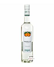 Freihof 1885 Marillen Schnaps / 38 % vol. / 0,5 Liter-Flasche