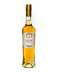Freihof Marillen Liqueur / 22,5 % vol. / 0,5 Liter-Flasche