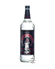 Behn: Original Friesengeist Likör / 56 % Vol. / 1 Liter-Flasche