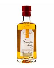 Guglhof Marillen-Likör / 26 % Vol. / 0,35 Liter-Flasche