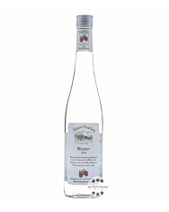 Hauser Tradition Himbeergeist / 35% Vol. / 0,7 Liter