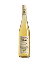 Hauser Tradition Haselnuss Likör / 18% Vol. / 0,7 Liter-Flasche