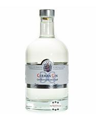 Heinrich von Have German Gin / 43 % vol. / 0,5 Liter-Flasche