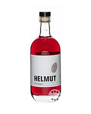 Helmut Rosé Wermut: der Rosé / 18 % Vol. / 0,75 Liter-Flasche