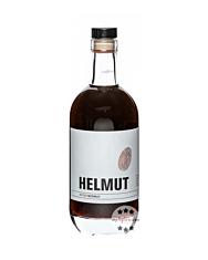 Helmut Roter Wermut: der Rote / 17 % Vol. / 0,75 Liter-Flasche