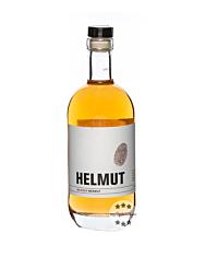 Helmut Weißer Wermut: der Weiße / 17 % Vol. / 0,75 Liter-Flasche