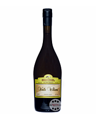 Humbel Vieille Williams Liqueur / 40 % Vol. /  0,7 Liter-Flasche