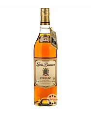 Louis Bouron VS Cognac / 40 % Vol. / 0,7 Liter-Flasche