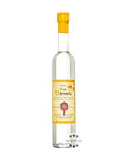 Prinz: Honig Birnerla / 34% Vol. / 0,5 Liter - Flasche
