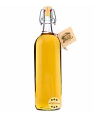 Prinz: Alte Kirsche / 41% Vol. / 1,0 Liter - Flasche