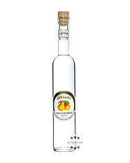 Prinz: Williams-Birnen-Schnaps / 40% Vol. / 0,5 Liter - Flasche
