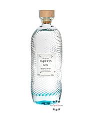 Isle of Harris Gin infused with Sugar Kelp / 45 % Vol. / 0,7 Liter-Flasche