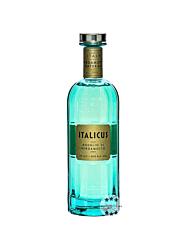 Italicus Rosolio di Bergamotto / 20 % Vol. / 0,7 Liter-Flasche