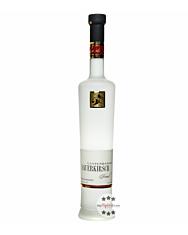 Lantenhammer Sauerkirschbrand unfiltriert / 42 % vol. / 0,5 Liter-Flasche
