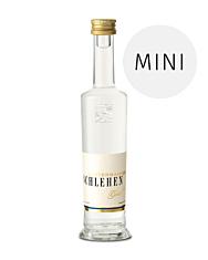 Lantenhammer: Schlehengeist 42% Vol. / 0,05-Liter-Flasche