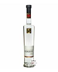 Lantenhammer Wildkirschbrand / 42 % Vol. / 0,5 Liter-Flasche