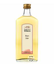 Löwen Ahorn Likör / 20 % Vol. / 0,5 Liter-Flasche