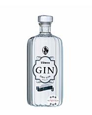 Löwen: Dry Gin / 40% Vol. / 0,35 Liter - Flasche