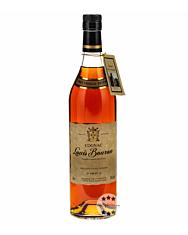 Louis Bouron Très Vieille Réserve Cognac / 40 % Vol. / 0,7 Liter-Flasche
