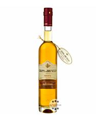 Marcati Ercole Gagliano Grappa Brunello di Montalcino Riserva  / 40 % Vol. / 0,5 Liter-Flasche