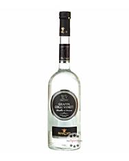 Marcati Grappa Colli Veneti / 40 % Vol. / 0,7 Liter-Flasche