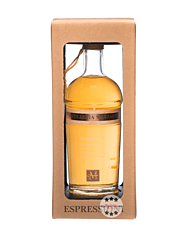 Marzadro Grappa Espressioni Aromatica / 43 % Vol. / 0,35 Liter-Flasche