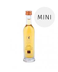 Marzadro: Grappa Le Diciotto Lune / 41 % Vol. / 0,04 Liter-Flasche